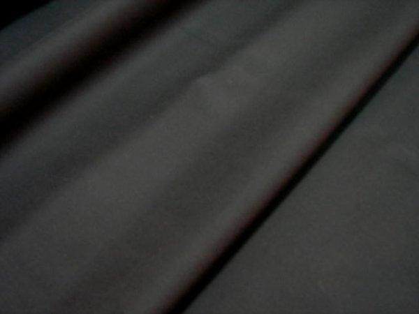 画像1: エイティスクエア・ブラック (1)