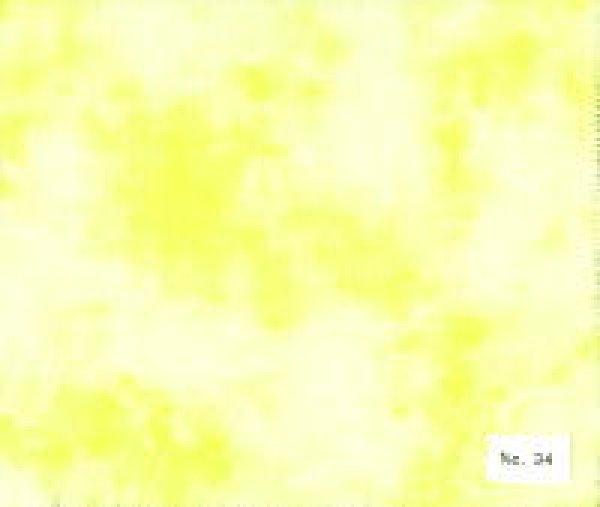 画像1: HI-FASHIONむら染め34 (1)