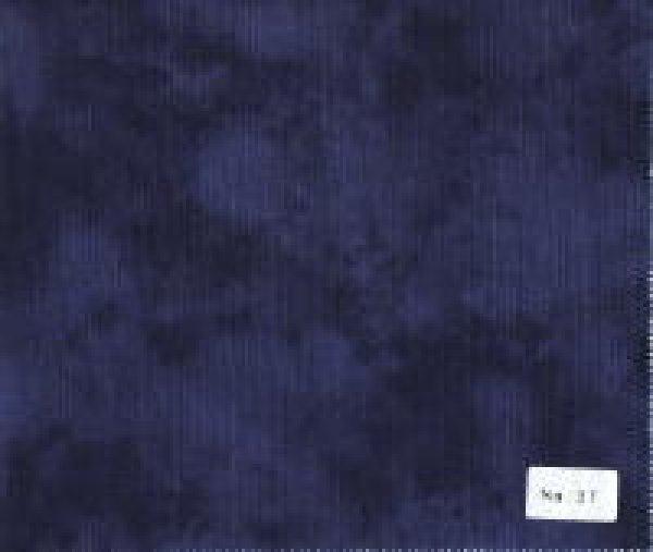 画像1: HI-FASHIONむら染め37 (1)