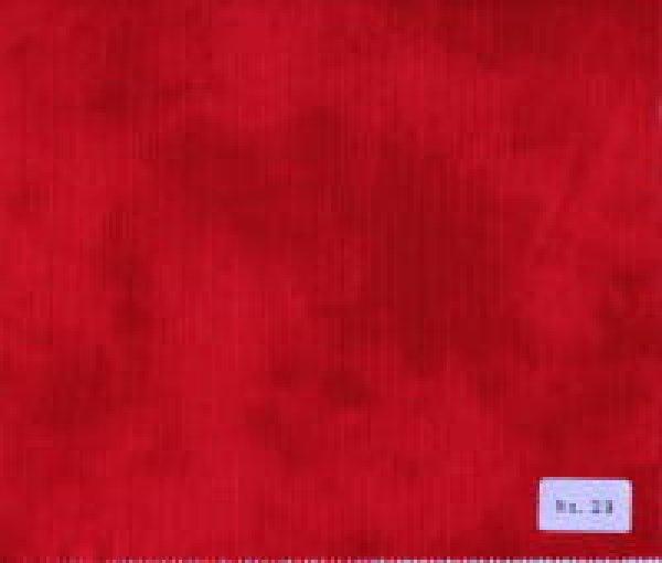画像1: HI-FASHIONむら染め23 (1)